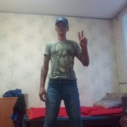 Владимир, 38, г.Кострома