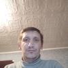 Aleksey, 39, L