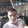 Gena, 30, г.Березовский
