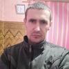 Вася, 30, г.Путила