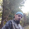 michael, 33, г.Вирджилина