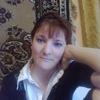 Наталья, 37, г.Гиагинская