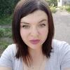 Наташа, 29, г.Прага