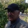 Azat, 67, Sterlitamak