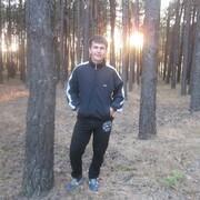 Серге, 25, г.Суджа