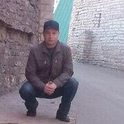 Дмитрий 35 Псков