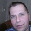 Виктор, 44, г.Кемь