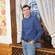Дмитро 25 Белая Церковь