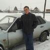 Евгений, 33, г.Ижморский