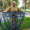 елена, 60, г.Курск