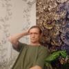 konstantin, 51, Kyakhta