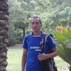 Dmitru, 54, г.Тель-Авив-Яффа