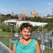 Маргарита 57 лет (Водолей) Калуга