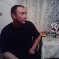 александр, 32 года, Телец, Дарасун