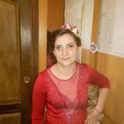 Ксения из Дружковки желает познакомиться с тобой