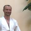 Андрій, 38, г.Обухов