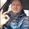Vasiliy, 41, Severodonetsk