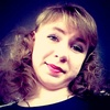 Ольга, 20, г.Лоев