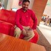 Uday, 35, Vijayawada