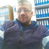 Kirya, 31, г.Архара