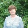 Татьяна, 55, г.Ростов