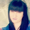 Людмила, 23, г.Алдан