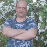 aleks, 56 лет, Весы, Тогучин