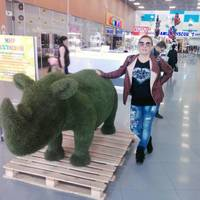 Mila, 38 лет, Лев, Астрахань