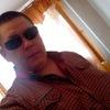 Владимир, 34, г.Подосиновец