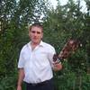 Антон, 39, г.Магнитогорск