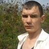 Эдуард, 41, г.Амурск