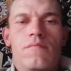 Александр, 39, г.Хилок