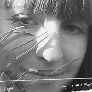 Ольга, 30, г.Кулебаки