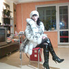 Кристина, 43, г.Костанай