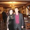 Андрей, 43, г.Актобе