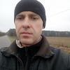 Валера, 40, г.Чернигов