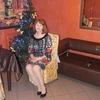 Гуляева Нина Лазаревн, 62, г.Южноуральск