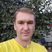 Александр 38 Синельниково