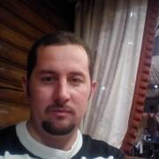 Артем, 30, г.Давлеканово