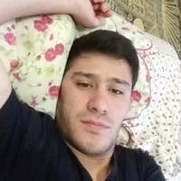 Красавчик, 26 лет, Водолей, Санкт-Петербург