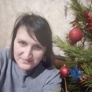 Юля Пурискіна, 30, г.Луцк