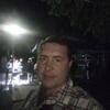 Николай, 38, г.Новосибирск