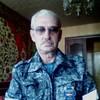 геннадий, 62, г.Торжок