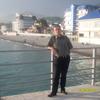 mihail, 42, Belorechensk