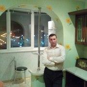 Сергей 35 лет (Козерог) Гродно