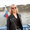 Margarita, 46, Lukhovitsy