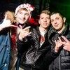 Дмитрий, 21, Васильків