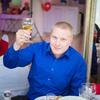 Александр, 33, г.Луга