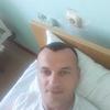 ВАНЯ, 41, г.Брест