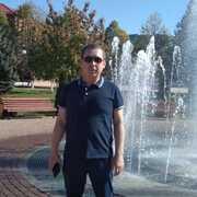 Дмитрий 51 Краснодар